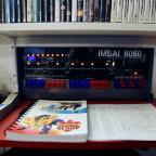 IMSAI 8080 Replik