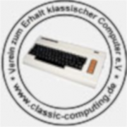 forum.classic-computing.de